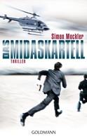 Simon Mockler: Das Midas-Kartell ★★★★