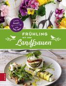 ZS Verlag: Frühling mit den Landfrauen ★★★★★