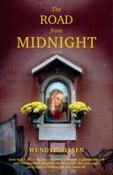 Wendyl Nissen: The Road from Midnight