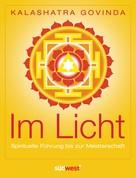 Kalashatra Govinda: Im Licht ★★★★