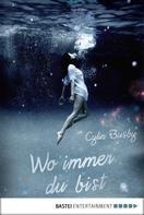 Cylin Busby: Wo immer du bist ★★★★