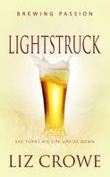 Liz Crowe: Lightstruck