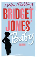 Helen Fielding: Bridget Jones' Baby ★★★★