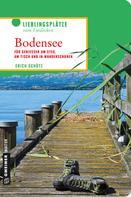 Erich Schütz: Bodensee ★★★★