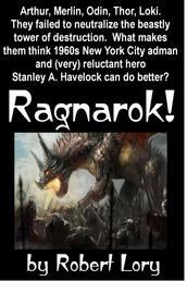 Ragnarok!
