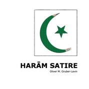 Haram Satire