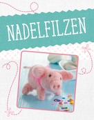 creativetoday/C. Rückel: Nadelfilzen ★★★