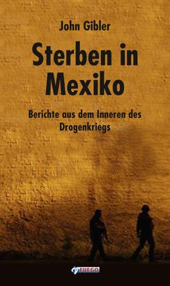 Sterben in Mexiko