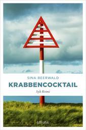 Krabbencocktail - Sylt Krimi