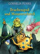 Cornelia Funke: Drachenspuk und Monsterschreck ★★★★★