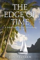 Dan Feltham: The Edge of Time