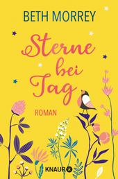 Sterne bei Tag - Roman