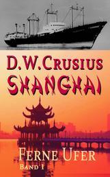 Ferne Ufer - 1 - Shanghai