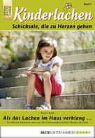 Wera Orloff: Kinderlachen - Folge 007 ★★★★★