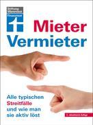 Stefan Bentrop: Mieter - Vermieter ★★★
