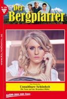 Toni Waidacher: Der Bergpfarrer 399 – Heimatroman