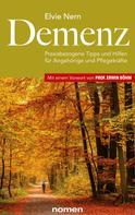 Elvie Nern: Demenz ★★★★★