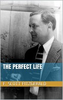 F. Scott Fitzgerald: The Perfect Life