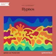 Hypnos (Ungekürzt)
