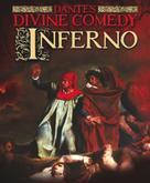 Dante Alighieri: Dante's Divine Comedy: Inferno