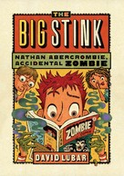 David Lubar: The Big Stink ★★★★★