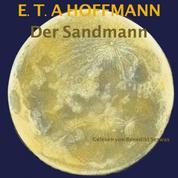 Der Sandmann - Eta Hoffmann