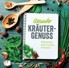 : Gesunder Kräutergenuss ★★★★