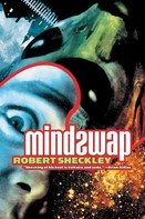 Robert Sheckley: Mindswap