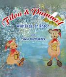 Sylvia Bartoschek: Filou & Pummel