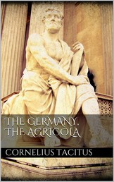 The Germany, the Agricola