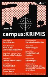 campus:KRIMIS