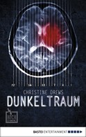 Christine Drews: Dunkeltraum ★★★★