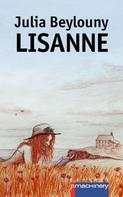 Julia Beylouny: Lisanne ★★★★★