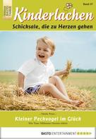 Heide Prinz: Kinderlachen - Folge 037 ★★★★★