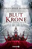 Christopher B. Husberg: Blutkrone ★★★★★