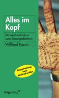 Wilfried Possin: Alles im Kopf! ★★★★★