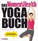 Kathryn Budig: Das Women's Health Yoga-Buch ★★★★