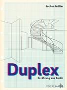 Jochen Möller: Duplex
