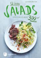 Kathryn Bruton: Skinny Salads ★★★