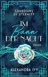 Im Bann der Nacht - Roman