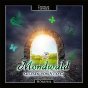 Der Mondwald