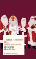 Thomas Hauschild: Weihnachtsmann