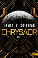 James A. Sullivan: Chrysaor ★★★