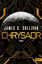 Chrysaor - Roman