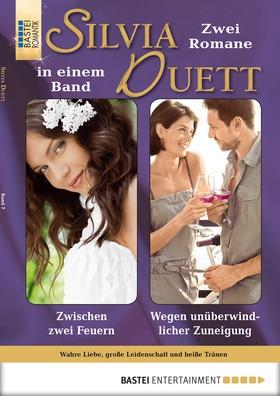 Silvia-Duett - Folge 07