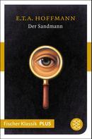 E. T. A. Hoffmann: Der Sandmann ★★★★