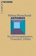 Helmut Remschmidt: Autismus ★★★