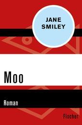 Moo - Roman