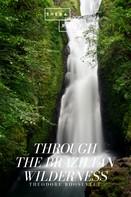 Theodore Roosevelt: Through the Brazilian Wilderness