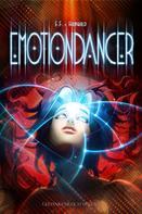 E.F. v. Hainwald: Emotiondancer
